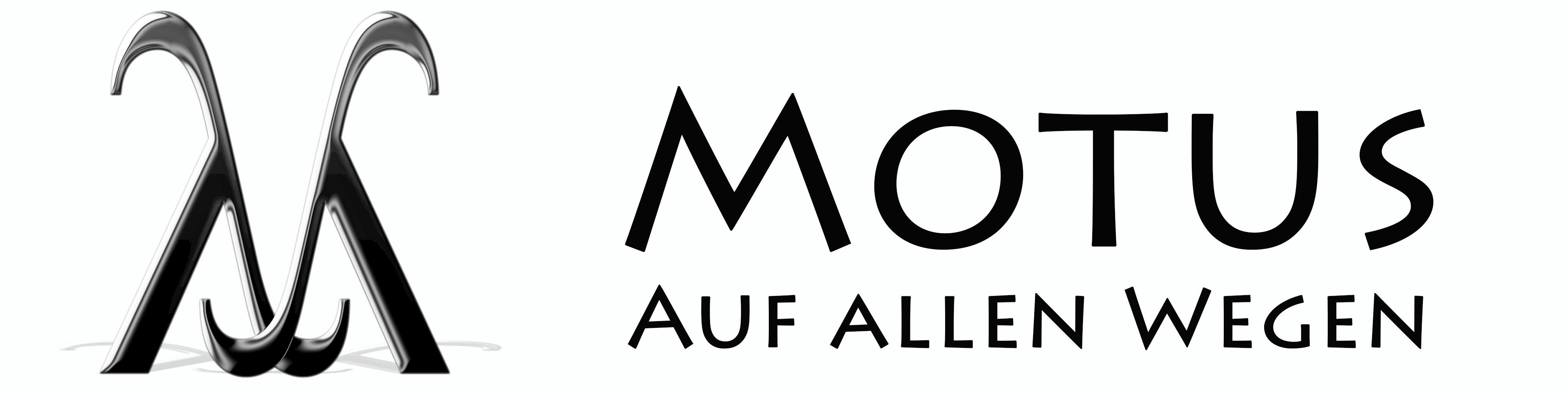 Motus-Shop.de