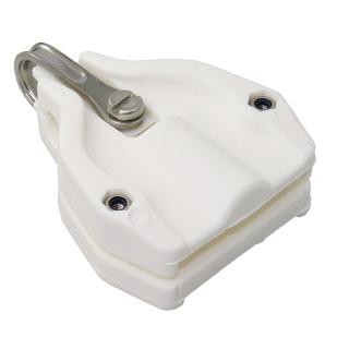 RUTGERSON Lattenaufnahme mit Skalierung MINI RS1580